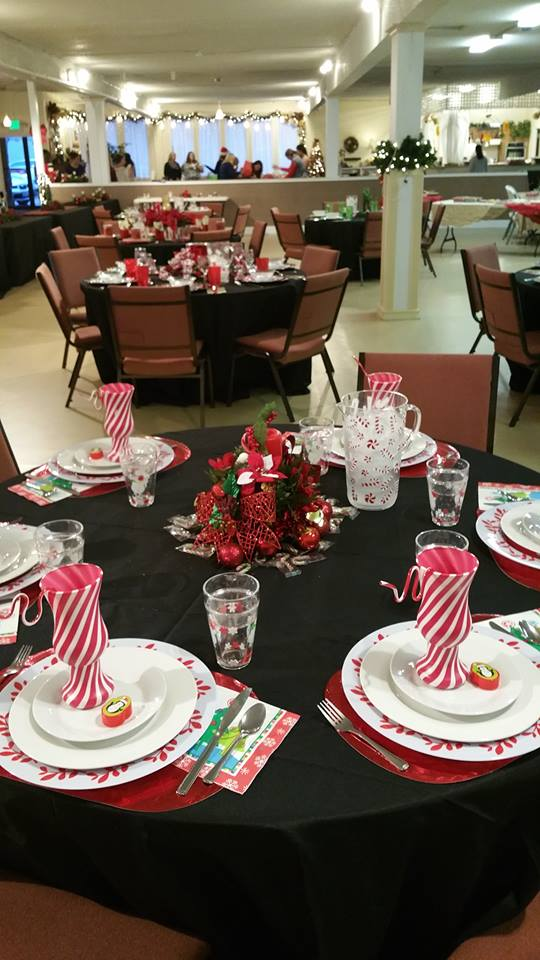 pretty peppermint table.jpg