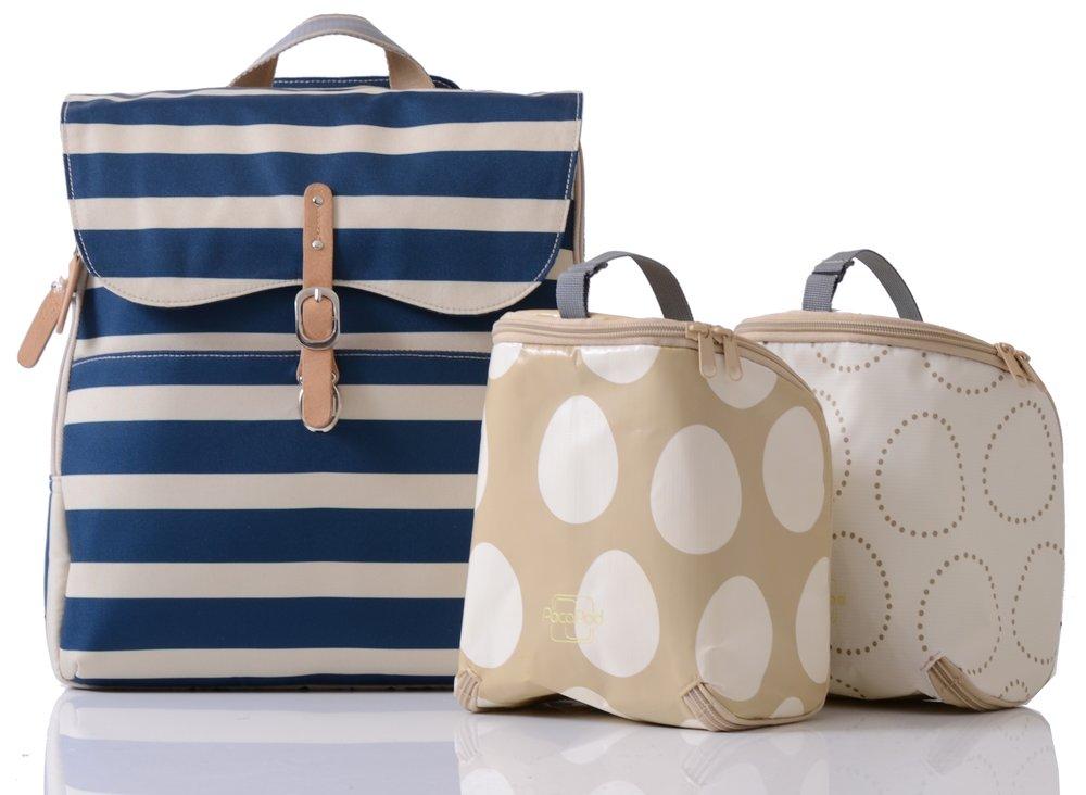 neutral baby bags.jpg