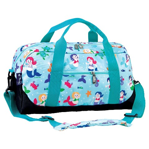 small girls duffle.jpg