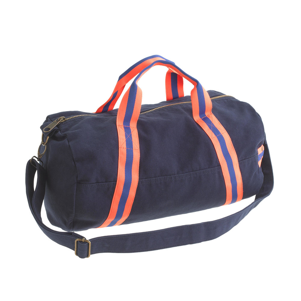 youth boy bag.jpg