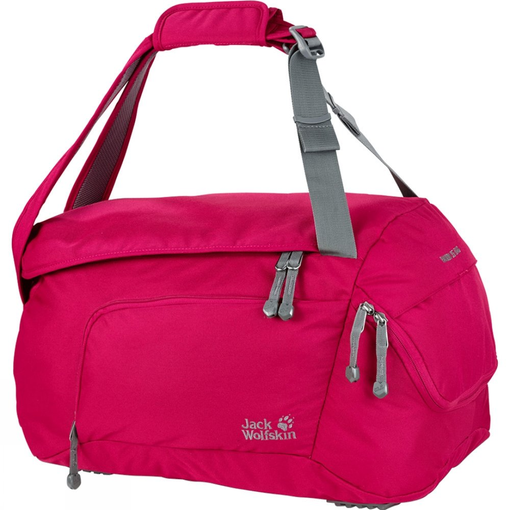 youth girls bag.jpg