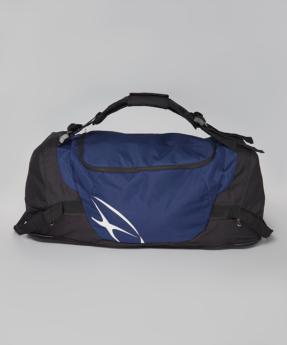 teen boy bag.jpg