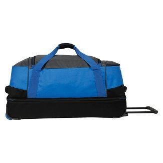 roller duffle blue-black.jpg
