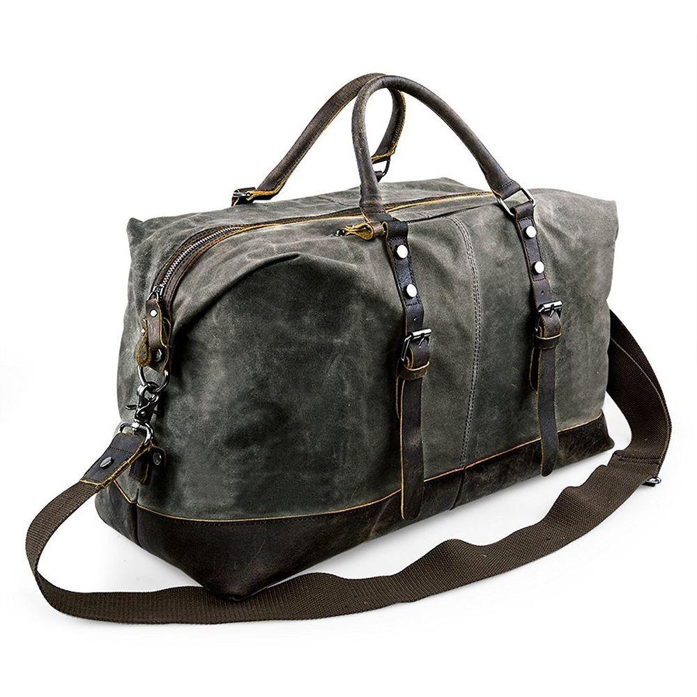 teen girl bag.jpg