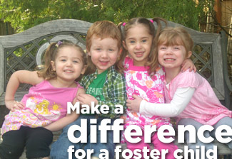 Make a Difference for a Foster Child .jpg