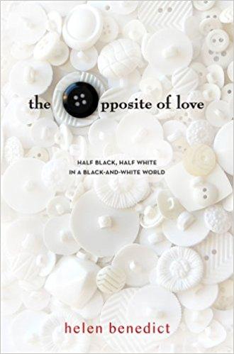 The Opposite of Love.jpg