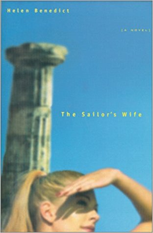 The Sailor's Wife.jpg
