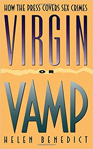 Virgin or Vamp.jpg