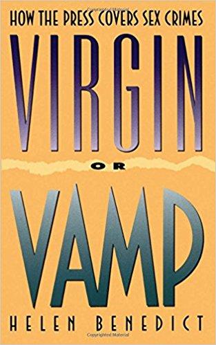 Virgin or Vamp.jpg