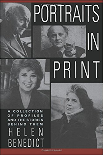 Portraits in Print.jpg