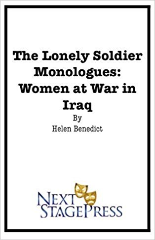 The Lonely Soldier Monologues.jpg