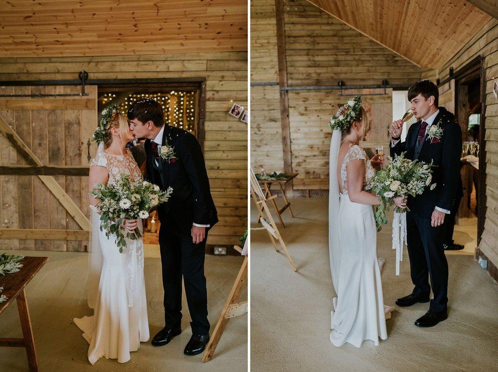 BillinghurstFarmwedding_0015.jpg