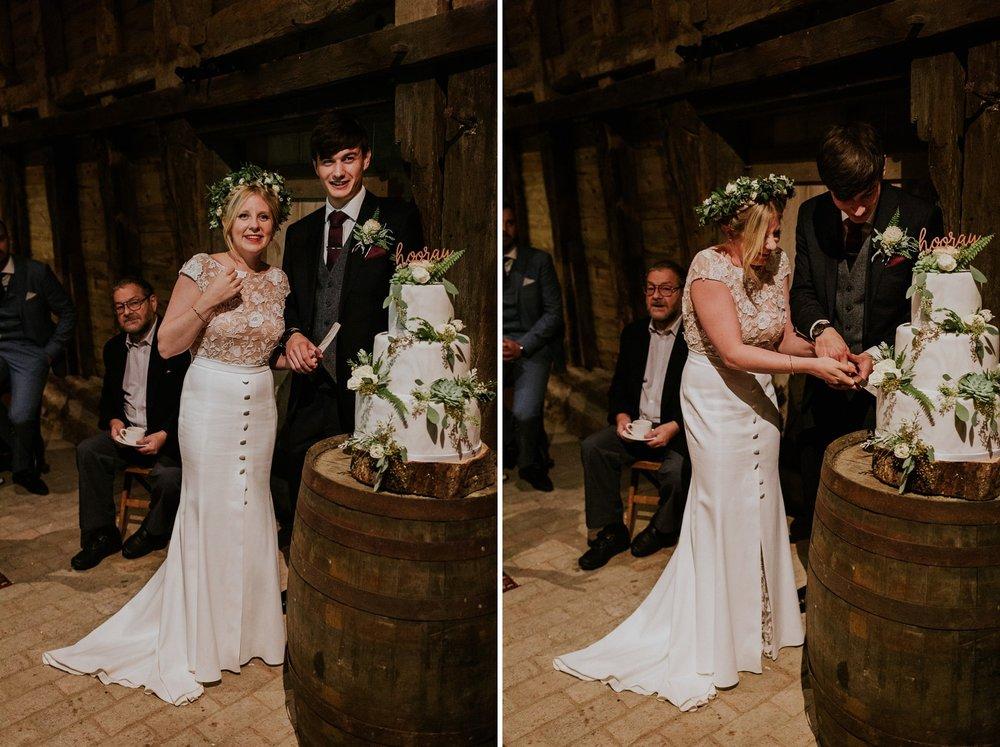 BillinghurstFarmwedding_0032.jpg