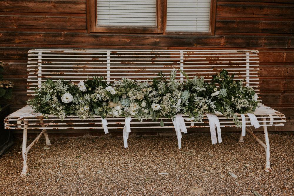 BillinghurstFarmwedding-48.jpg