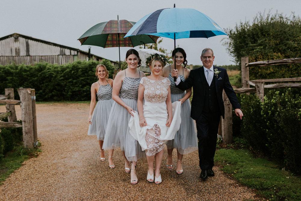 BillinghurstFarmwedding-57.jpg