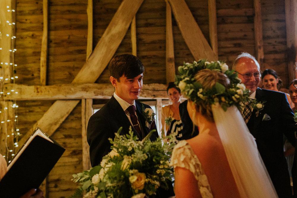 BillinghurstFarmwedding-67.jpg