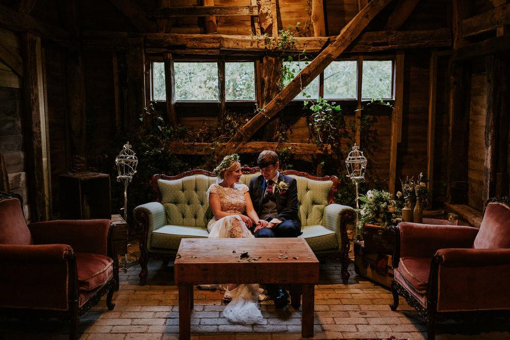 BillinghurstFarmwedding-138.jpg