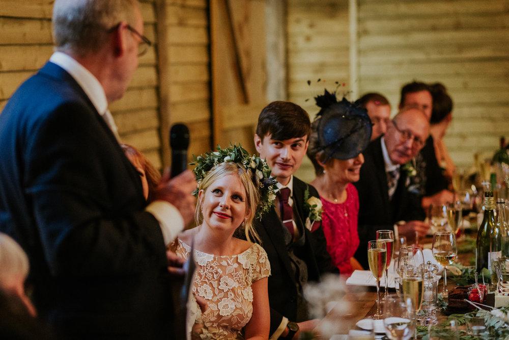 BillinghurstFarmwedding-160.jpg
