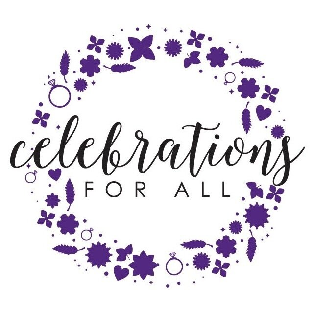 Celebrations For All - Miranda Ash, Independent Celebrant