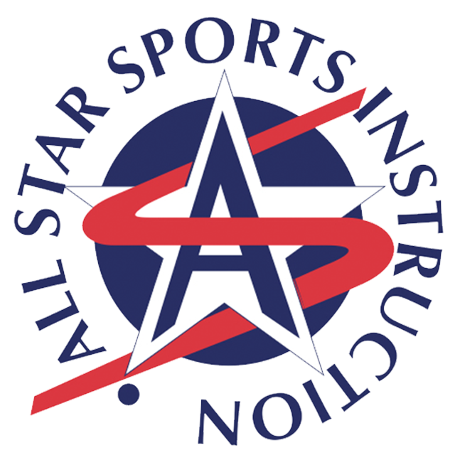 All Star Sports Instruction, Inc.