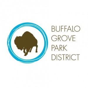 BGPD-Logo-300x300.jpg