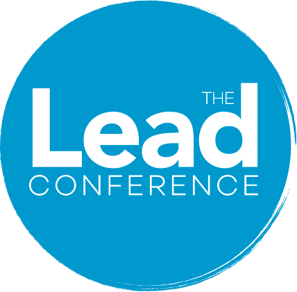 The Lead Conference