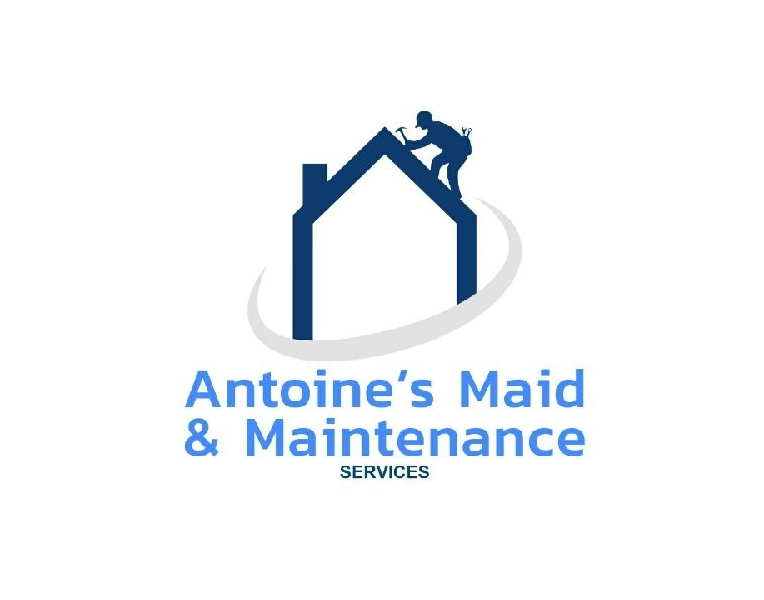 Antoine's Maid and Maintenance Services
