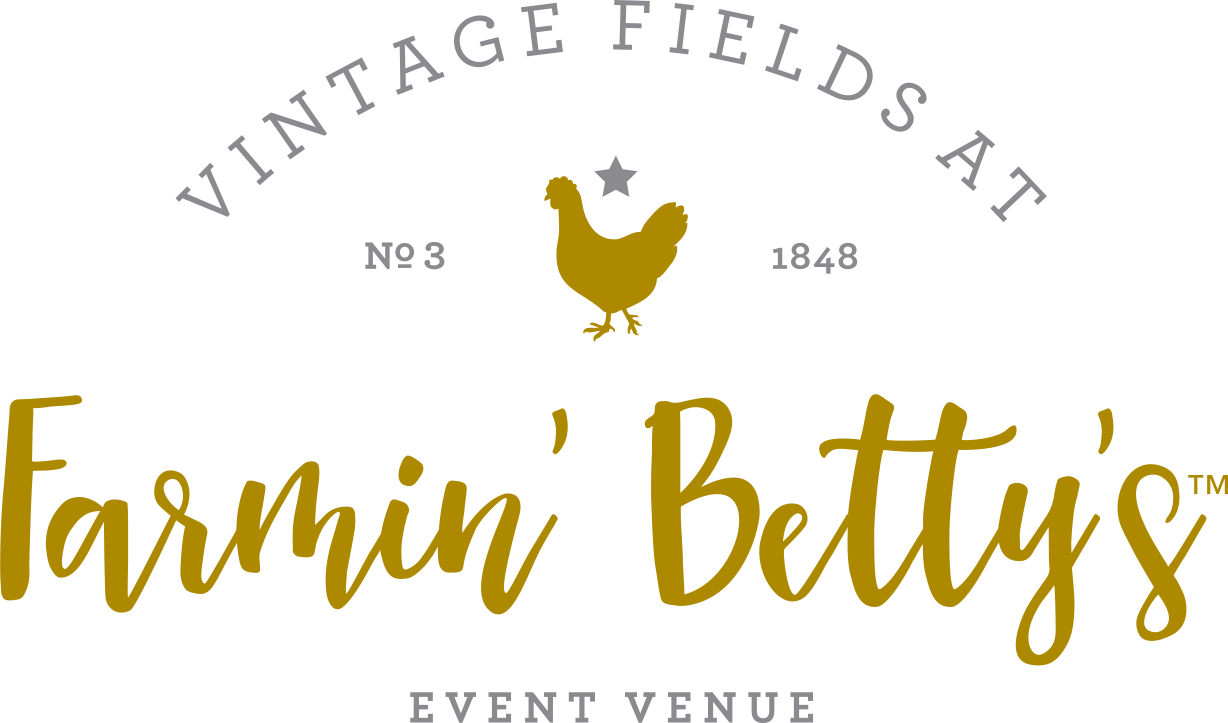 Farmin' Betty's