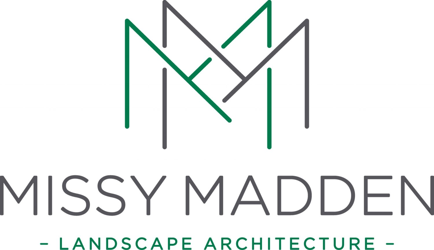 Missy Madden Landscape Architecture