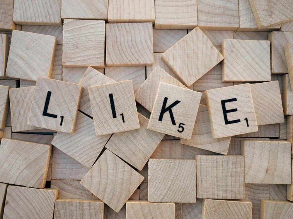 Social Media Optimization -