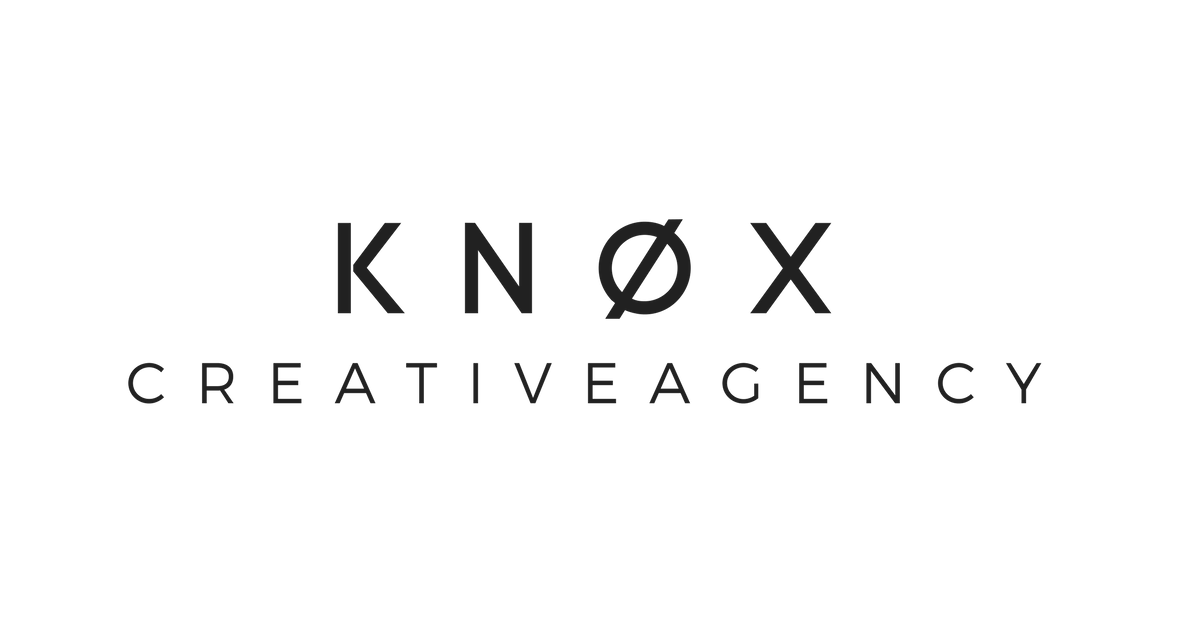 Knox Creative Agency | Dallas, TX