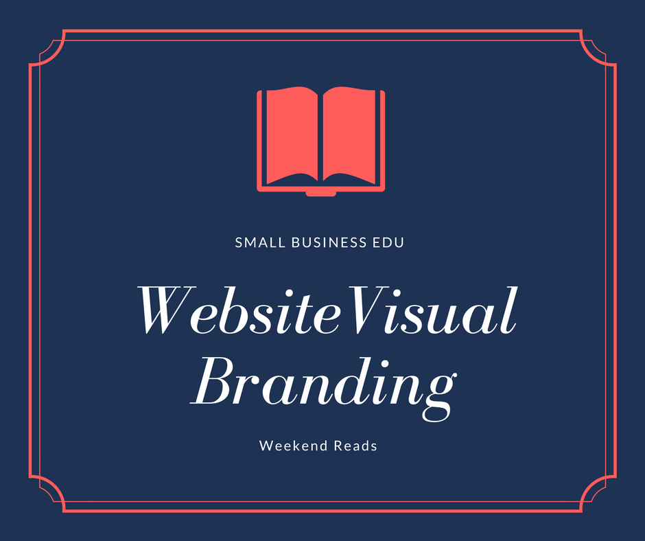 Visual Branding on Your Website.png