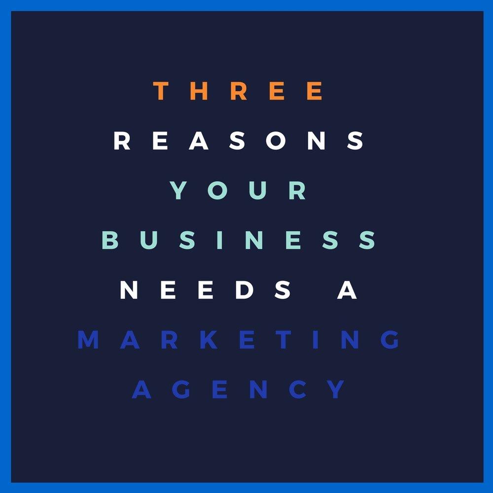 3 reasons .jpg