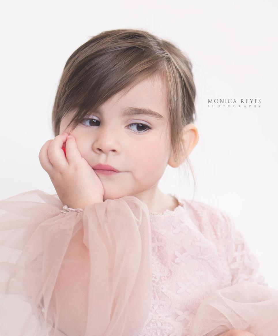 Monica Reyes Photography
