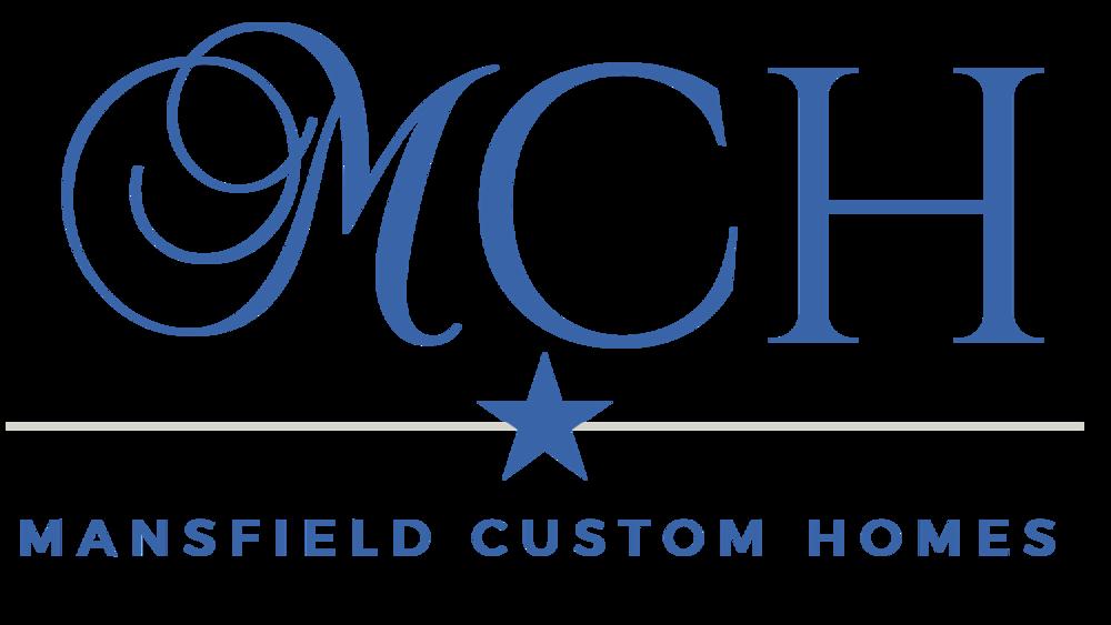 MCH Branding