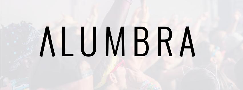 Copy of Alumbra Social Media Marketing