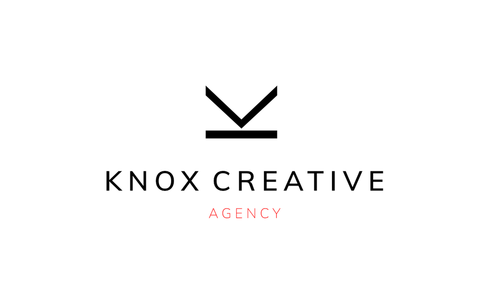Knox Creative Agency