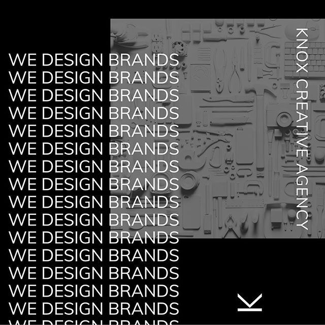 WE DESIGN BRANDS | BUILD WEBSITES | RUN SOCIAL.  www.knoxcreativeagency.com | hello@knoxcreativeagency.com . . . . . #photography #inboundmarketing #socialmedia #branding #webdesign #webdesigner #dallasmarketing #socialmediamarketing #socialmediaoptimization #responsivewebsite #squarespace #squarespacedesigner #knoxcreativeagency #travel #luxe #luxury #luxebranding #realestate#realtor#justlisted #broker #dreamhome #properties #milliondollarlisting #oldhousecharm #home