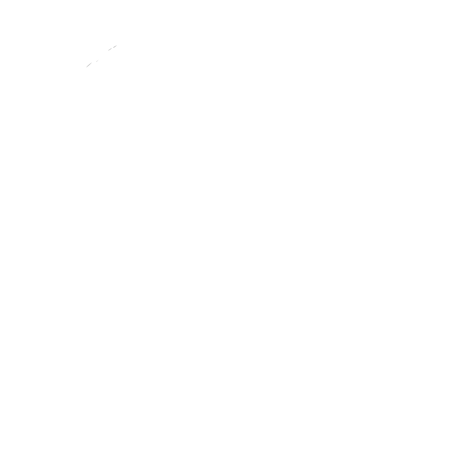 JK DeGraff Photography serving Southern MD, Northern VA, Washington DC