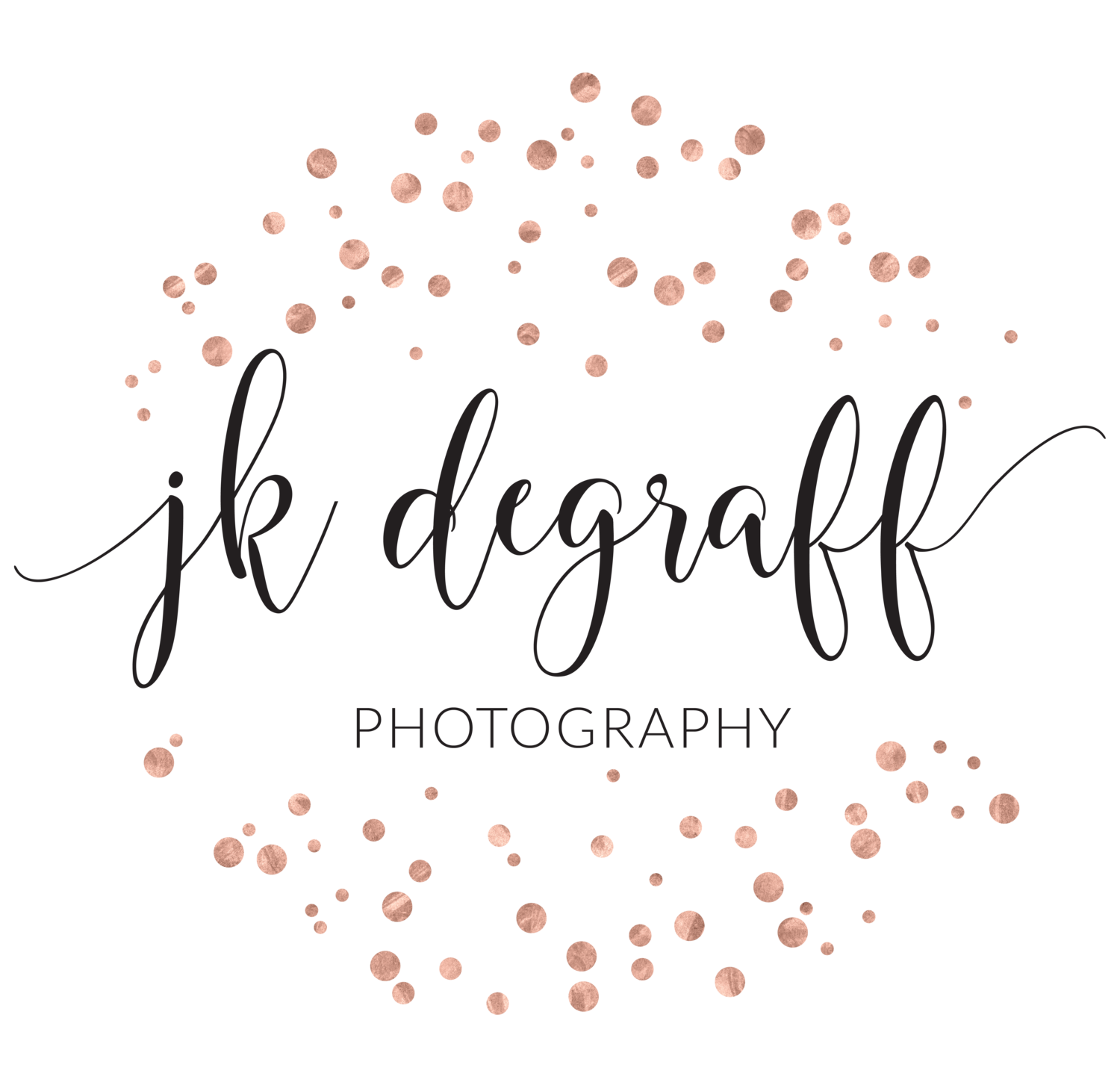 Family Portraits, Special Events, JK DeGraff Photographers Southern Maryland, Northern Virginia, Washington DC