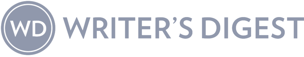 Writers-Digest-logo.png