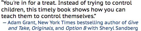 Adam Grant Blurb.png