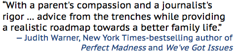 Judith Blurb 2.png