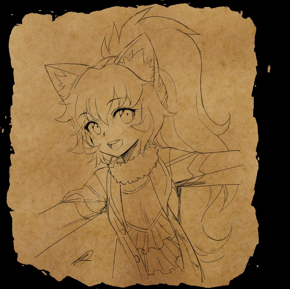 Leona Hinata