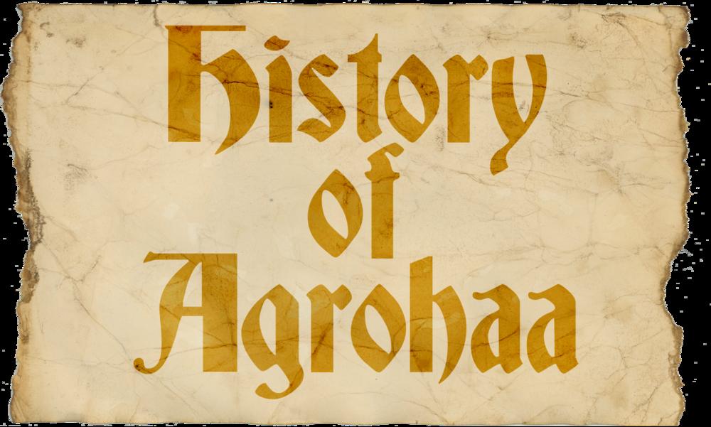 Historyofagrohaa.png