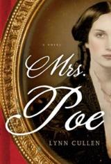 Mrs._Poe.jpg