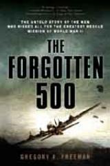 Forgotten_500.jpg