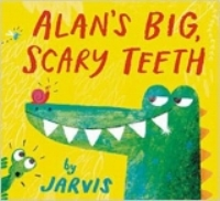 alansbigscaryteeth.jpg