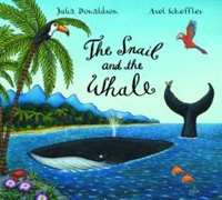 the-snail-and-the-whale.jpg