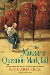 mouse_question_mark_tail.jpg